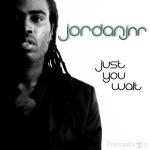 ALBUM_Jordan_JYW_600x600