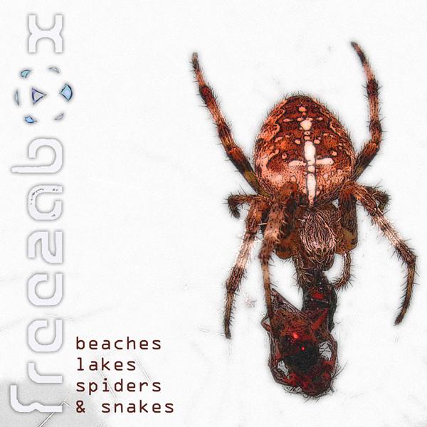 Beaches-Lakes-Spiders-Snakes-ARTWORK_600x600