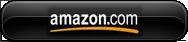 Buy from Amazon