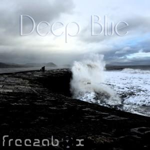Deep-Blue-Cover