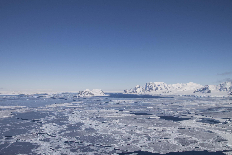 Jenny-Island-and-sea-ice